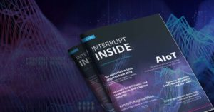 Interrupt Inside 2021